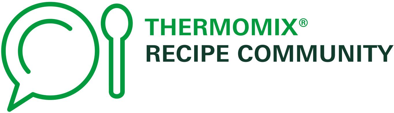 Thermomix Recipe Community