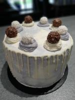 Ashlee Cake