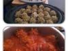 Porcupines (Meatballs)