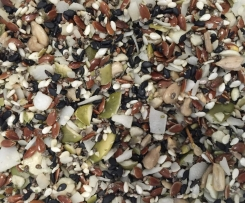 Seed Mix_Healthy guts mix