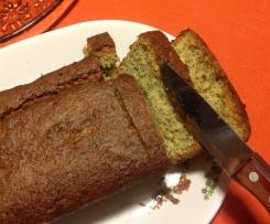 Clone of 30 Second Whole Orange Cake (Poppyseed, GF)