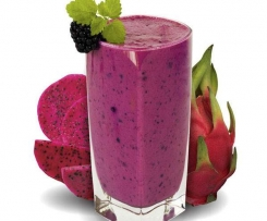 Dragonfruit Mix Fruit Juice