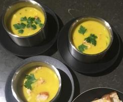 Chicken Noodle Soup (GF, DF, Paleo, AIP, GAPS)