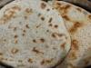 Sourdough Wrap/Tortilla