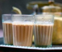 Clone of Chai Masala Tea