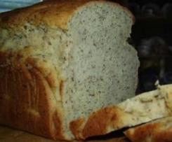 Clone of Gluten Free Rice Bread