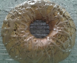 Clone of 20 Second Yoghurt Coffee Cake