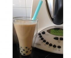 Kel's Original Bubble Tea