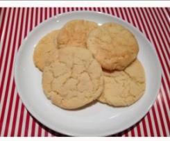 Biccie Quickies Biscuits