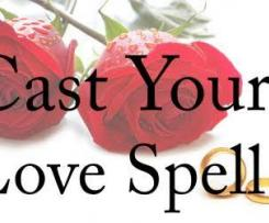 +256703352703 ON-THE-SPOT SPELLS AND RITUALS THAT WORK INSTANTLY