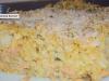Creamed Salmon Loaf