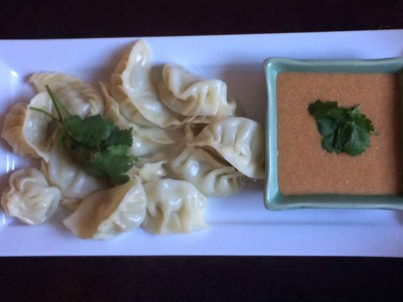 Deepikas nepalese dumplings by meegan fitzgerald a thermomix sup thumbnail image 1 forumfinder Image collections