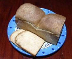 Wholemeal Bread(Award Winning)