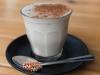 Perfect Chai Latte Mix by Thermosmitten