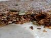 Allergen Free Muesli Slice
