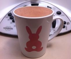 Susan's Double Choc Mint Hot Chocolate Mix