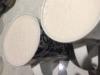 Almond Chai Latte