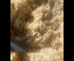 Rima's Lebanese Rice