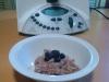 Gluten Free low GI Porridge