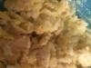Mango & Coconut Chicken Risotto