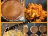 Jerry's Pumpkin Pie