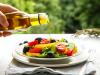 Peanut Salad Dressing Recipes