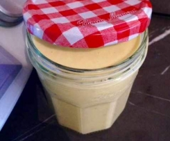 Mango & Chilli Mayonnaise