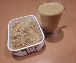 Dairy Free Turmeric Chai Latte Powder