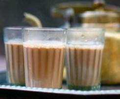 Clone of Chai Masala Tea