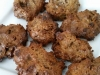 The Healthiest Cookies EVER (converted)