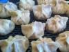 Money Bags / Steamed Dumplings