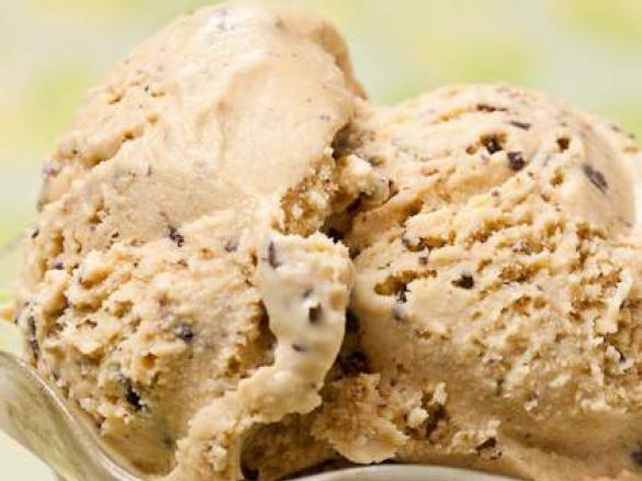 Easy Baileys Choc Chip Ice Cream By Rover2 0 A Thermomix Sup Sup Recipe In The Category Desserts Sweets On Www Recipecommunity Com Au The Thermomix Sup Sup Community