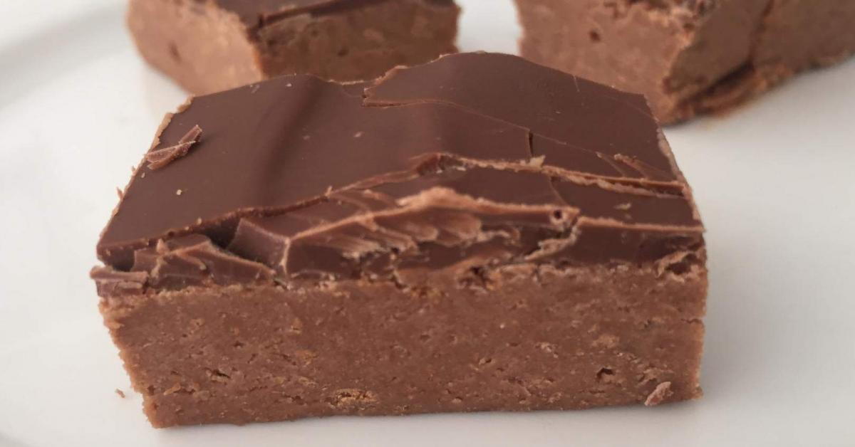 tim tam slice by mrsliztaylor a thermomix 174 recipe in the