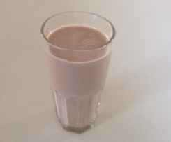 Super Protein Smoothie
