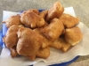 Fry Bread (NZ)