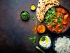 Spicy Chicken Curry Recipe: