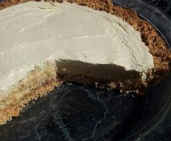 Atlantic Lime Pie