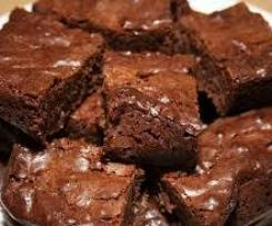Kylie's Brownies