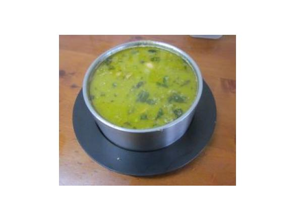Cheese leek soup with mince meat by mareike a thermomix sup thumbnail image 1 forumfinder Choice Image