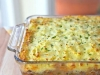 Vegetarian Sheperds pie