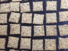 """""""Cheesy"""" herb seed crackers - dairy and gluten free"""