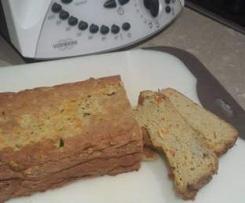 Nutolene Loaf