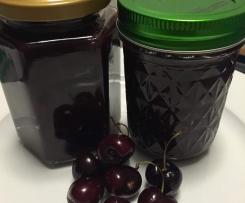 Cherry Relish