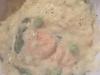 Prawn & Spinach Risotto