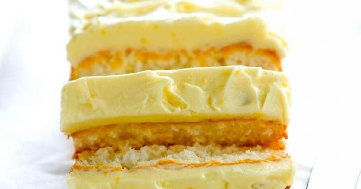 Sugar Free Cake Thermomix