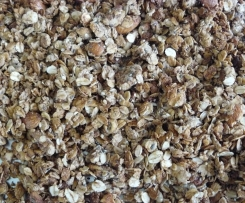Clone of Mix-a-Lot Granola