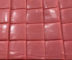 Redskin Fudge