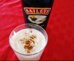 Baileys Frappe
