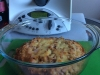 Ross il-Forn (Maltese Baked Rice)