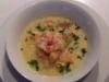 Prawn or Seafood Chowder